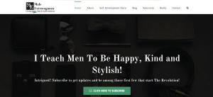 Male-Extravaganza.com