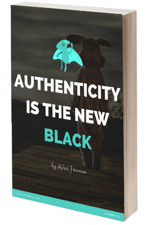 Authenticity is the New Black COVER - 2