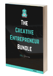 The Business Bundle for Creative Businesses