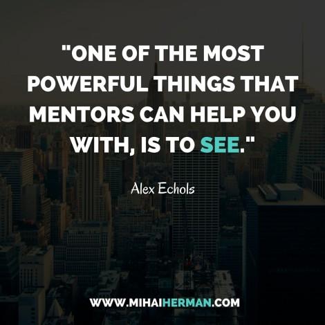 Quote by Alex Echols via mihaiherman.com