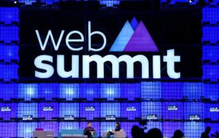 WebSummit-2015-2