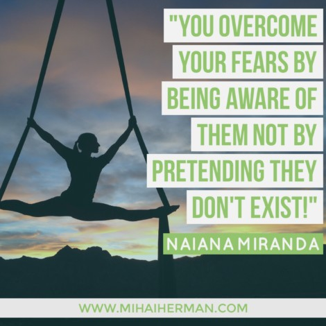 Naiana Miranda Quote 2