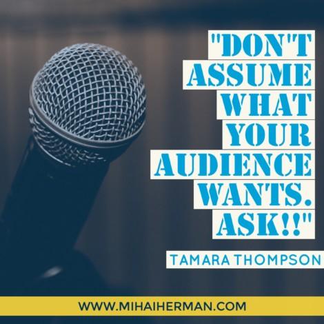 Quote Tamara Thompson 1