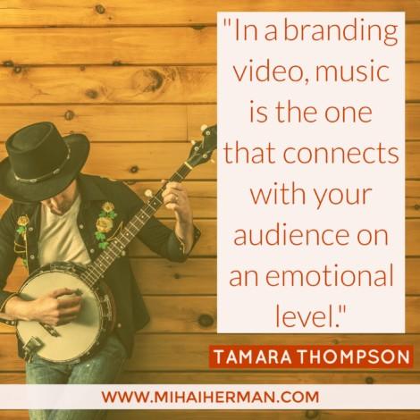 Quote Tamara Thompson 2