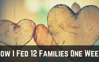 How-I-Fed-12-Families-Last-Week-Payitforward